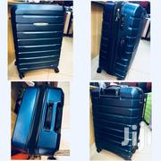 Luggage Made In Two For Engagement And Traveling | Bags for sale in Greater Accra, Alajo