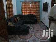 2 Bed Room Fully Finished For Rent .   Houses & Apartments For Rent for sale in Greater Accra, Dzorwulu