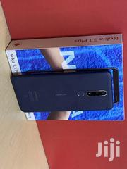 New Nokia 3.1 32 GB | Mobile Phones for sale in Greater Accra, Kokomlemle
