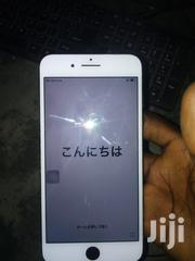 Icloud Unlocking | Computer & IT Services for sale in Central Region, Gomoa West