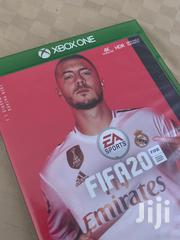 FIFA 20 (Xbox One) | Video Games for sale in Greater Accra, East Legon (Okponglo)