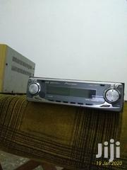 Pioneer Car Tape | Audio & Music Equipment for sale in Greater Accra, Achimota