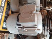 5hp Motor Both High Normal And Low Speed Available | Manufacturing Equipment for sale in Ashanti, Kumasi Metropolitan