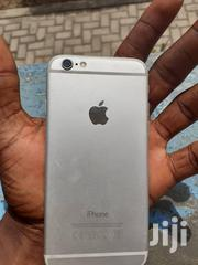 Apple iPhone 6 16 GB Gray | Mobile Phones for sale in Eastern Region, New-Juaben Municipal