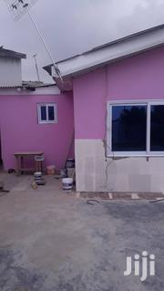 Two Bedroom for Rent | Houses & Apartments For Rent for sale in Central Region, Awutu-Senya