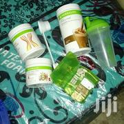 Herbalife Products | Vitamins & Supplements for sale in Eastern Region, Yilo Krobo