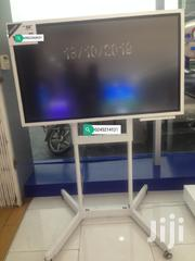 55 Inches Samsung Digital Interections Touch Monitor Display | Computer Monitors for sale in Greater Accra, East Legon