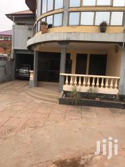 2 Bedroom Apartment's at TANTRA Hill | Houses & Apartments For Rent for sale in Greater Accra, Accra Metropolitan
