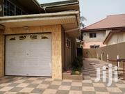 5 Bedroom For Rent | Commercial Property For Rent for sale in Greater Accra, Nungua East