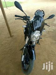 Apsonic AP150X-II 2018 Black | Motorcycles & Scooters for sale in Greater Accra, North Ridge