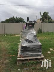 Woodmizer Lt 15 | Manufacturing Equipment for sale in Greater Accra, North Kaneshie
