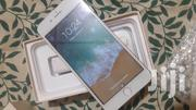Apple iPhone 8 Plus 64 GB Gold | Mobile Phones for sale in Greater Accra, Achimota