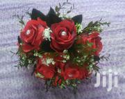 Brides Bouquet | Wedding Wear for sale in Central Region, Gomoa East