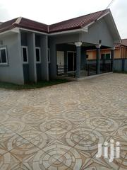 Executive 3bedroom House For Sale At Oyarifa | Houses & Apartments For Sale for sale in Greater Accra, Adenta Municipal
