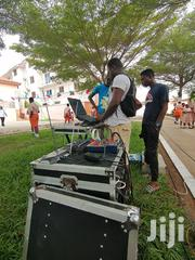 LA Liquid Sounds | DJ & Entertainment Services for sale in Greater Accra, Accra Metropolitan