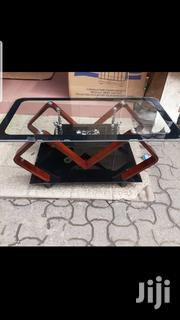Classy Center Table | Furniture for sale in Greater Accra, Kokomlemle