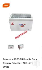 Ice Cream Chest Freezer | Kitchen Appliances for sale in Greater Accra, Osu