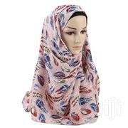 Fashion Hijabs For Sale | Clothing Accessories for sale in Greater Accra, Adenta Municipal
