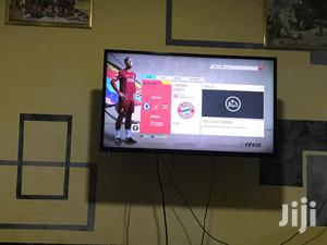 XBOX ONE 1tb Very Neat With Installed Fifa20