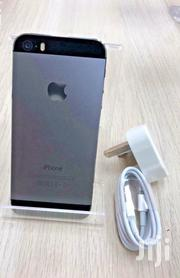Apple iPhone 5s 32 GB Gray | Mobile Phones for sale in Greater Accra, Adenta Municipal