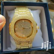 Billions Jewellery Collections   Watches for sale in Greater Accra, East Legon