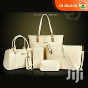 Women Fashion Bag Sets | Bags for sale in Greater Accra, Adabraka