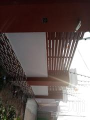 3bedroom All Ensuit In Good Location   Houses & Apartments For Rent for sale in Greater Accra, Ga West Municipal