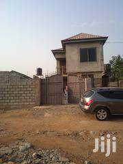 Uncompleted 3 Bedroom For Sale | Houses & Apartments For Sale for sale in Greater Accra, Tema Metropolitan