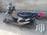 SYM XPro 2017 Black | Motorcycles & Scooters for sale in Ashanti, Kumasi Metropolitan