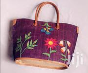 Woven Bags | Bags for sale in Greater Accra, East Legon