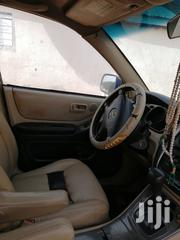 Toyota Highlander 2008 4x4 Blue | Cars for sale in Northern Region, Tamale Municipal
