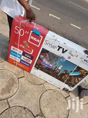 Rca American Television | TV & DVD Equipment for sale in Greater Accra, Ledzokuku-Krowor