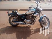 Yamaha Virago 2018 Blue | Motorcycles & Scooters for sale in Northern Region, Tamale Municipal