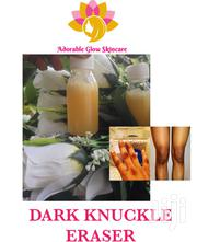 Dark Knuckle Eraser | Skin Care for sale in Greater Accra, Ga West Municipal