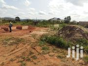 Serviced Plots at Kpone-Bawaleshie | Land & Plots For Sale for sale in Greater Accra, Adenta Municipal