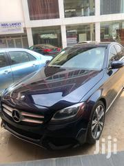 Mercedes-Benz C300 2017 Black   Cars for sale in Greater Accra, Achimota