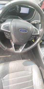 Ford Fusion 2013 SE Hybrid Black | Cars for sale in Greater Accra, Adenta Municipal
