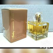 Women's Spray | Fragrance for sale in Greater Accra, Nii Boi Town