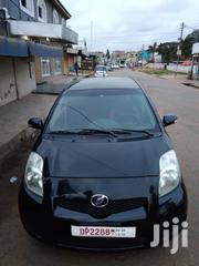 Toyota Vitz 2009 Black | Cars for sale in Greater Accra, Accra Metropolitan