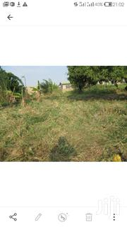 Residential Plot for Sale at Kentinkyiren | Land & Plots For Sale for sale in Ashanti, Atwima Kwanwoma
