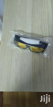 Night Vision Driving Sunglass Spectacle | Clothing Accessories for sale in Greater Accra, Odorkor