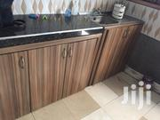 Big Single Room S/C at Darkuman | Houses & Apartments For Rent for sale in Greater Accra, Darkuman