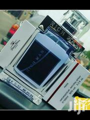 Men's Spray | Fragrance for sale in Greater Accra, Nii Boi Town