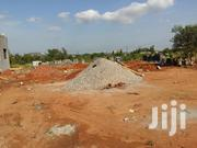 Estate Land at Oyibi-Valley View University | Land & Plots For Sale for sale in Greater Accra, Adenta Municipal