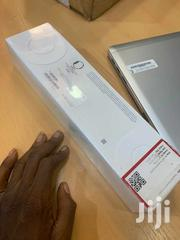 Apple Watch Series 5 44mm | Smart Watches & Trackers for sale in Greater Accra, Teshie new Town