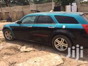 Dodge Magnum SXT 2007 Black | Cars for sale in Greater Accra, Achimota