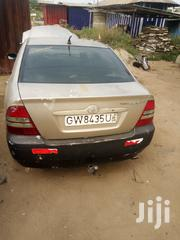 Toyota Corolla 1992 1.6 Saloon Silver   Cars for sale in Greater Accra, Dansoman