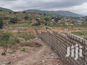 Affordable Land at Oyibi-Bawaleshie | Land & Plots For Sale for sale in Greater Accra, Adenta Municipal