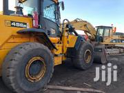 Great Deal On JCB 457 HT Wheel Loader! | Heavy Equipments for sale in Eastern Region, New-Juaben Municipal