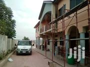Executive 3bedrooms Self Contained For Rent | Houses & Apartments For Rent for sale in Greater Accra, Achimota